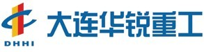 Dalian Huarui Heavy Industry Group Co., Ltd